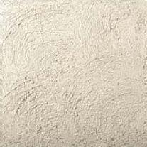 サ塗り壁イメージ